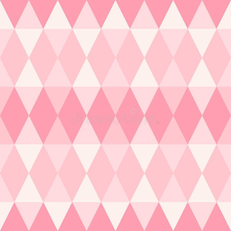 Download 套简单的浪漫样式 向量例证. 插画 包括有 棕褐色, 靠山, 背包, 几何, 颜色, 要素, 重复, 剪贴薄 - 59110207