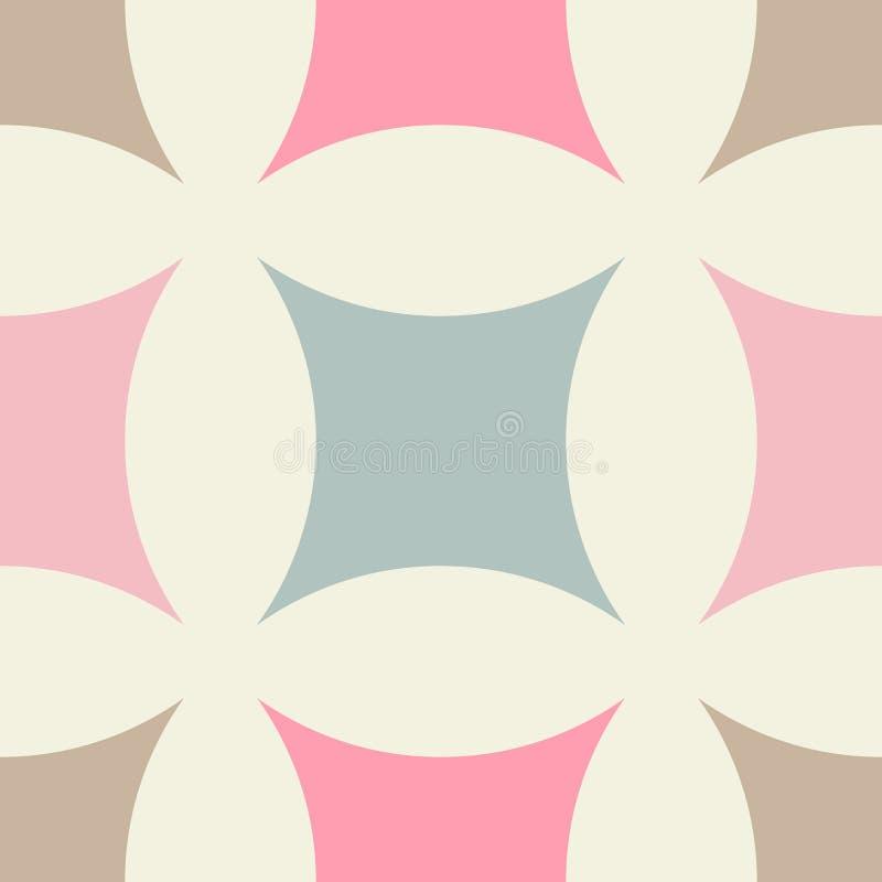 Download 套简单的浪漫样式 向量例证. 插画 包括有 抽象, 盖子, 装饰品, 装饰, 背包, 包装, 模式, 重复 - 59110262