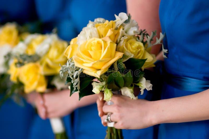 Download 女傧相花束 库存图片. 图片 包括有 花卉, beautifuler, 花束, 藏品, 庆祝, 特写镜头 - 59110117