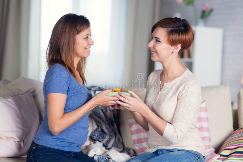 女同性恋小游戏_女同性恋的妇女同性恋夫妇在家长沙发celebrat的.