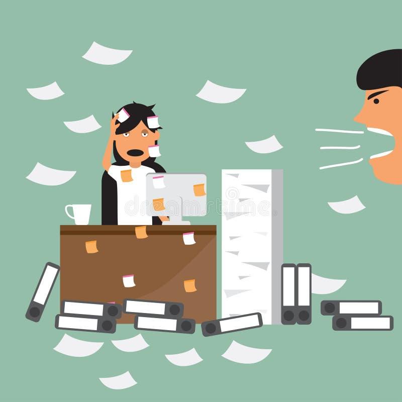 HR怎么才不會被時代淘汰