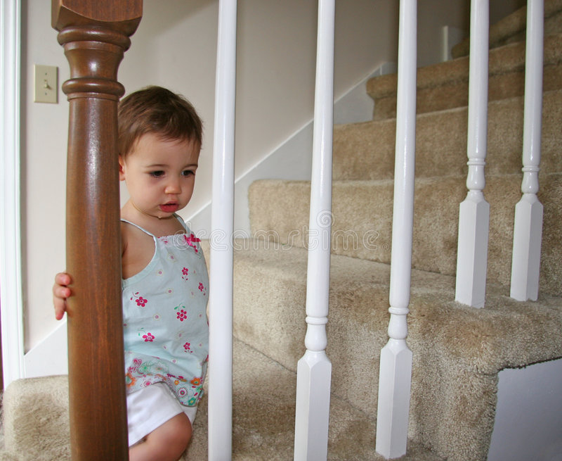 Download 女婴病残 库存图片. 图片 包括有 表达式, 孩子, 微小, 关闭, 表面, 青年时期, 小孩, 女性, 子项 - 194865