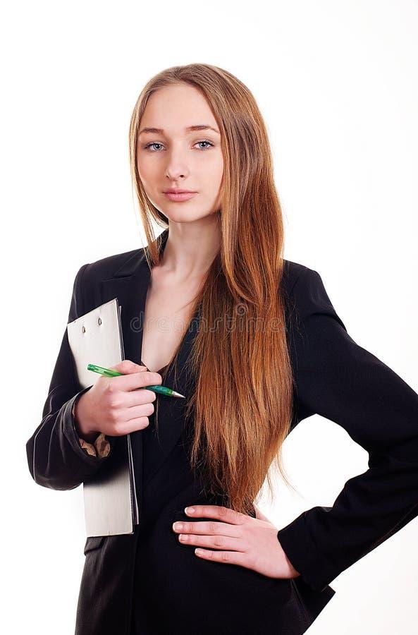 Download 女孩 库存图片. 图片 包括有 愉快, 欧洲, 有吸引力的, 情感, 少年, 背包, 商业, 表面, 人员 - 30332433