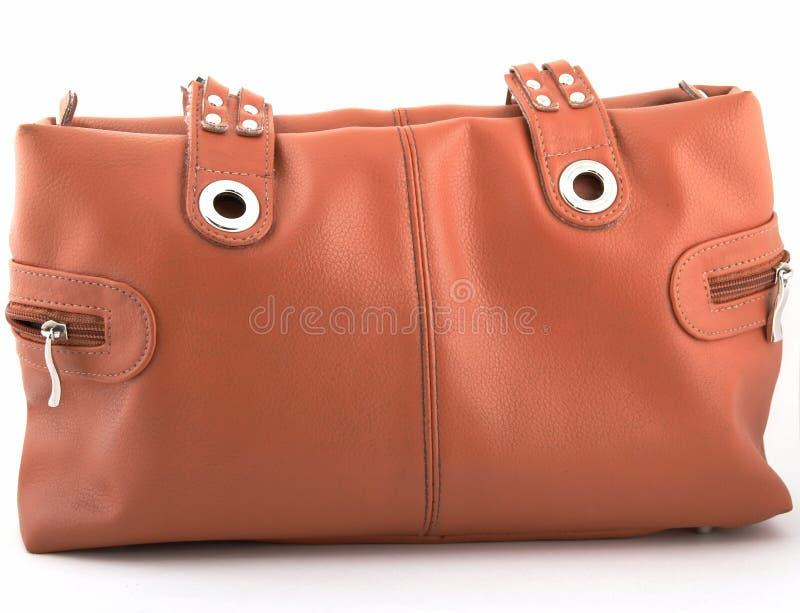 女性手袋 免版税图库摄影