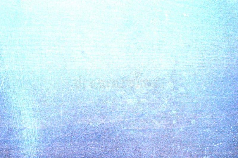 好抽象纹理的照片 免版税图库摄影