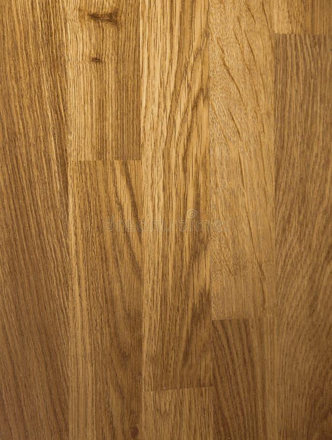 好的木条地板纹理 免版税库存图片