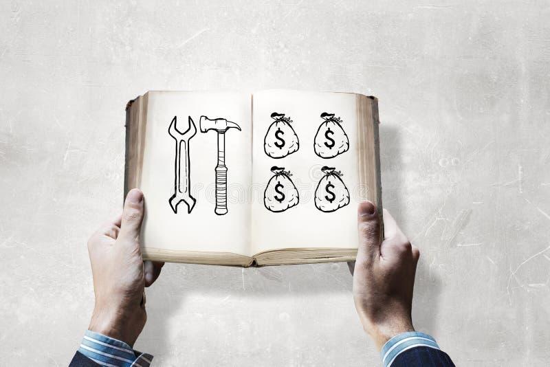 Download 如何挣钱 库存图片. 图片 包括有 工资, 珍宝, 商业, 资金, 仪器, 付款, 计划, 纸张, 富有 - 59105875