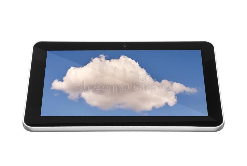 Download 如果层单独需要的个人计算机压片他们您,箭头可能删除享用 库存照片 - 图片 包括有 片剂, 技术: 72352468