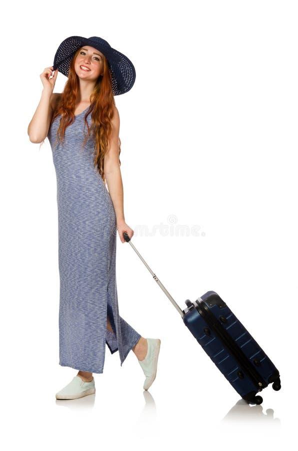 Download 妇女为在白色的暑假做准备 库存照片. 图片 包括有 beauvoir, 衣物, 旅途, 突出, 乐趣, 巴哈马群岛的 - 72366766