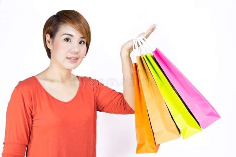 Download 妇女举行购物袋 库存图片. 图片 包括有 beautifuler, 妇女, 巴哈马群岛的, 藏品, 顾客 - 59103803