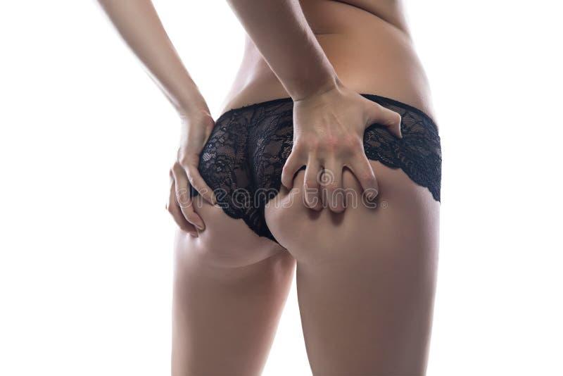 Download 妇女的图象用在屁股的手 库存照片. 图片 包括有 启用, 设计, 适应, 手指, 亭亭玉立, 欲望, 成人 - 59112830