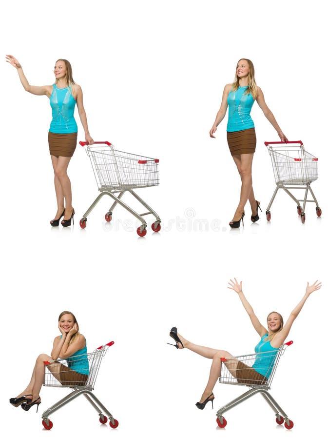 Download 妇女综合照片有手提篮的 库存照片. 图片 包括有 巴哈马群岛的, 商业, 愉快, 客户机, 大量, 诱饵 - 72362242