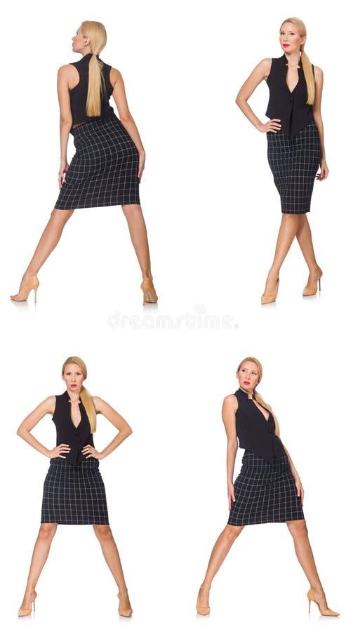 Download 妇女综合照片以各种各样的姿势 库存照片. 图片 包括有 查出, 迷人, backarrow, 舞蹈演员, 脚跟 - 72359122