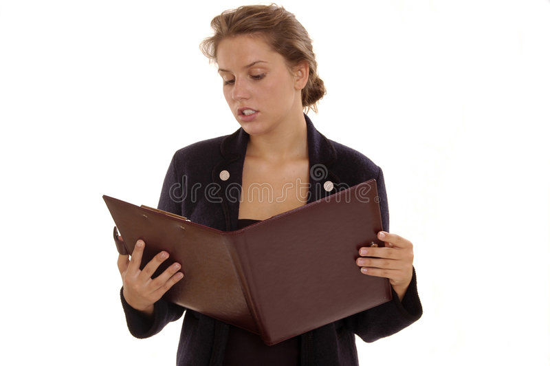 Download 妇女 库存照片. 图片 包括有 场面, 合作, 事业, 交易, 经济, 协议, 人员, 成人, 女实业家, 姿态 - 182146