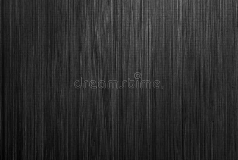 委员会墙壁黑暗的木五谷 皇族释放例证