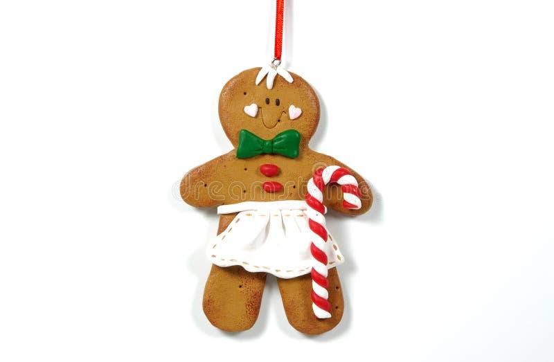 Download 姜饼 库存照片. 图片 包括有 装饰品, bacterias, 装饰, 节假日, 季节性, 结构树, 曲奇饼, 姜饼 - 51688