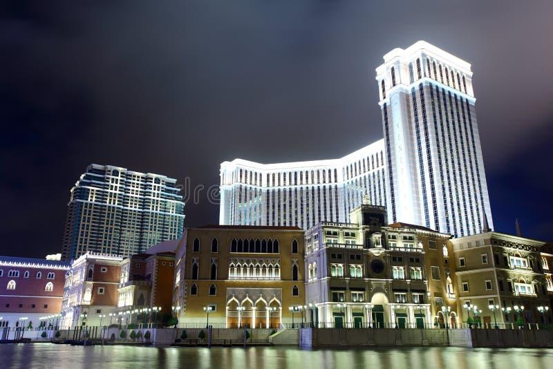 Download 威尼斯式的旅馆 编辑类照片. 图片 包括有 空间, 拱道, 聚会所, 招待, 商店, 吸引力, 回忆, 复制品 - 22350686