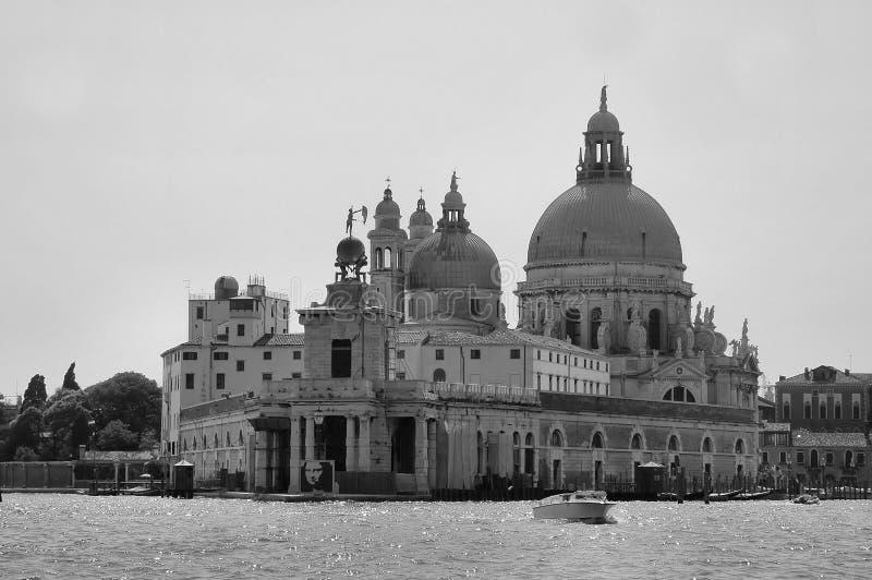 威尼斯 图库摄影