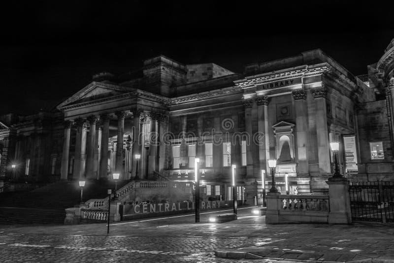 Download 威廉布朗图书馆和博物馆在夜之前 编辑类库存图片. 图片 包括有 利物浦, 城市, 历史记录, 结构, 秋天 - 62535149