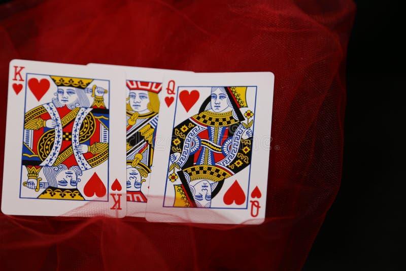 娱乐和事件新闻赌博娱乐场主题的事件和娱乐 免版税库存图片