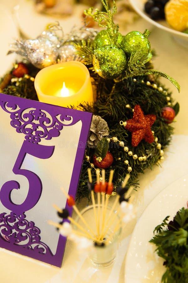 Download 婚姻的空白的圣诞节 库存照片. 图片 包括有 安排, 服务, 空白的, 复制, 看板卡, 会议, 圣诞节 - 107367604