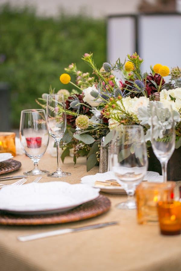 Download 婚礼桌装饰 库存照片. 图片 包括有 beautifuler, 用餐, 餐巾, 华丽, 节假日, 当事人 - 59111302
