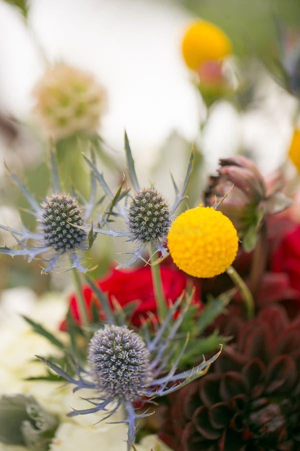 Download 婚礼花和花束 库存图片. 图片 包括有 玫瑰, 装饰, 仪式, 石头, budd, 誓愿, 金刚石, 关闭 - 59111113