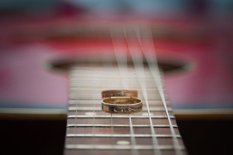 婚礼辅助部件 免版税图库摄影