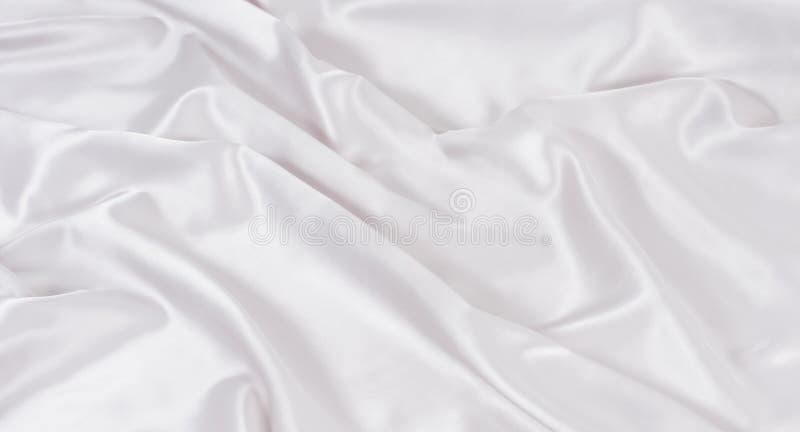 婚姻的白色背景 图库摄影