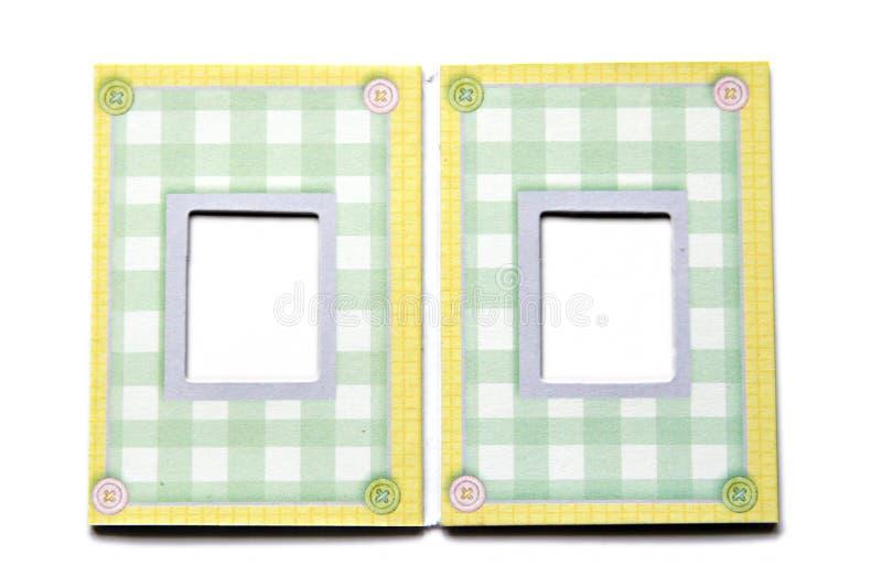 Download 婴孩框架照片 库存照片. 图片 包括有 框架, 照片, 纸张, 颜色, 模式, 空白的, 空白, 对象, 婴孩 - 194032