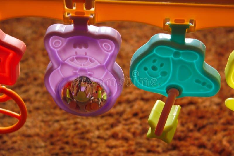 Download 婴孩玩具 库存照片. 图片 包括有 颜色, 中心, 蓝色, 乐趣, 女演员, 玩具, 形状, 了解, 培训, 敌意 - 61982