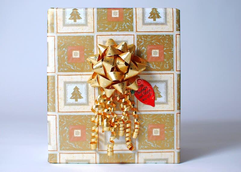 Download 存在 库存照片. 图片 包括有 诱饵, 早晨, 纸张, 礼品, 界面, 圣诞节, 剪刀, 季节, 装饰, 掠夺物 - 22353610
