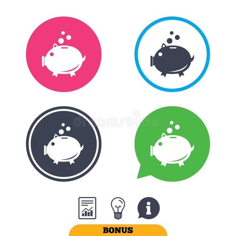 【储蓄罐】储蓄罐价格 储蓄罐批发 储蓄罐厂家 Hc360慧聪网