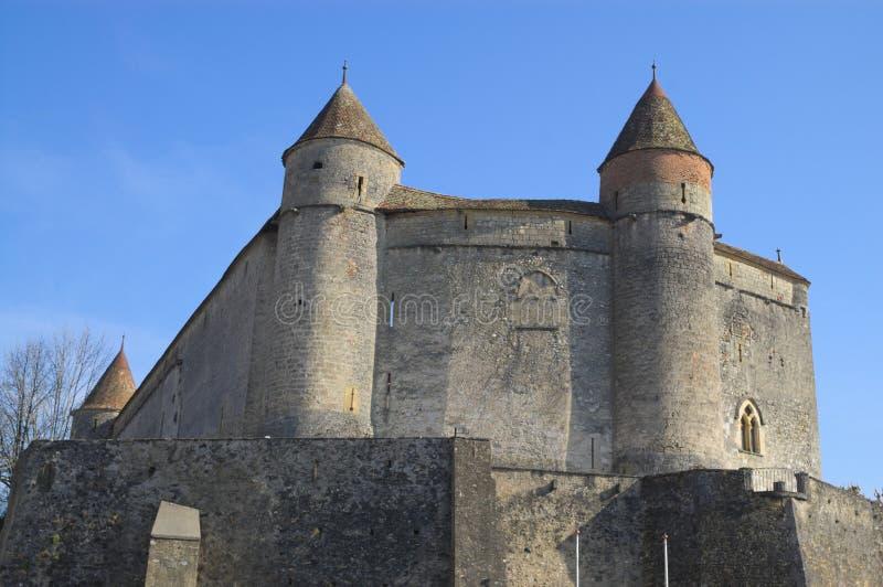Download 孙子城堡在瑞士 库存图片. 图片 包括有 历史记录, 次幂, 外部, 欧洲, 瑞士, 拱道, 卫兵, 户外 - 22356833