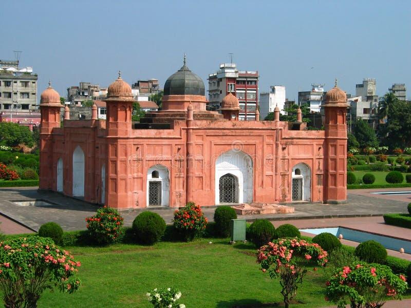 孟加拉国 免版税库存图片