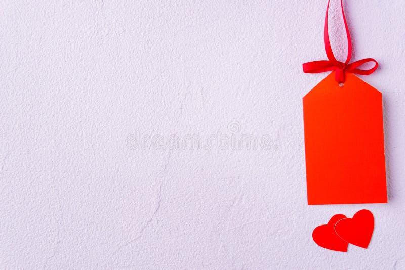 季节性春天销售,购物的横幅模板 免版税库存图片
