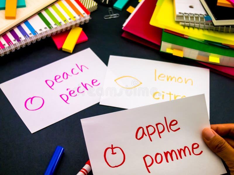 法语语言文化课感受 学法语感受和心得体会