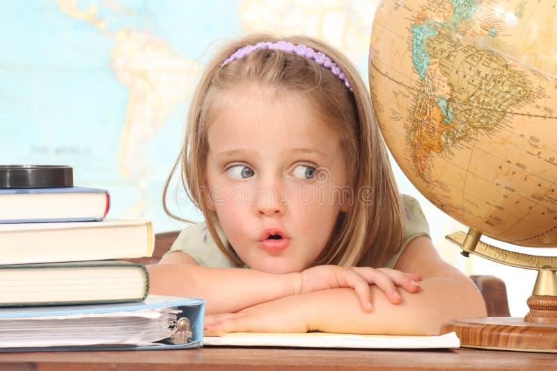 Download 学员 库存照片. 图片 包括有 基本, 少许, 家庭作业, 学生, 服务台, 子项, 孩子, 人力, 设计 - 15687514