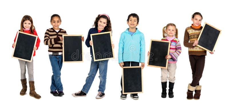 Download 学生 库存图片. 图片 包括有 相当, 子项, 快乐, 纵向, 会议室, 幸福, 人们, 微笑, 学员, 查找 - 30335497