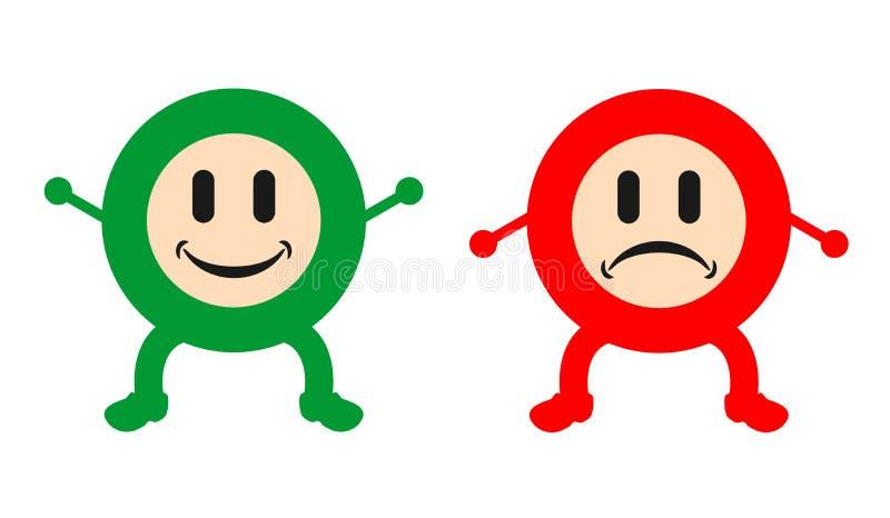 Download 孩子二 向量例证. 插画 包括有 子项, 不同, 荣耀, 查找, 情感, 朋友, 享用, 令人愉快, 丢失 - 25622731