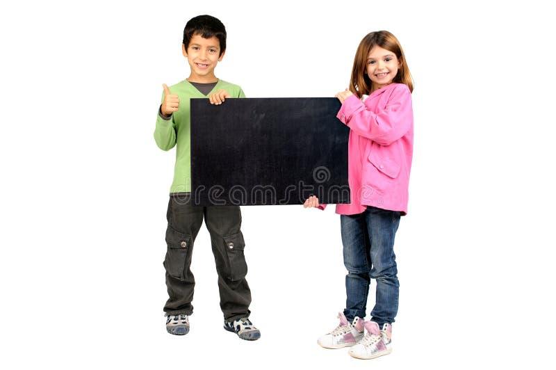 Download 孩子 库存图片. 图片 包括有 查出, 女孩, 女性, 乐趣, 友谊, 有吸引力的, 小组, 工作室, 少许 - 30335453