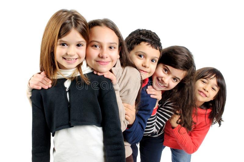 Download 孩子!!! 库存照片. 图片 包括有 男朋友, 学员, 人员, 微笑, 人们, 相当, 可爱, 乐趣, 朋友 - 30335492
