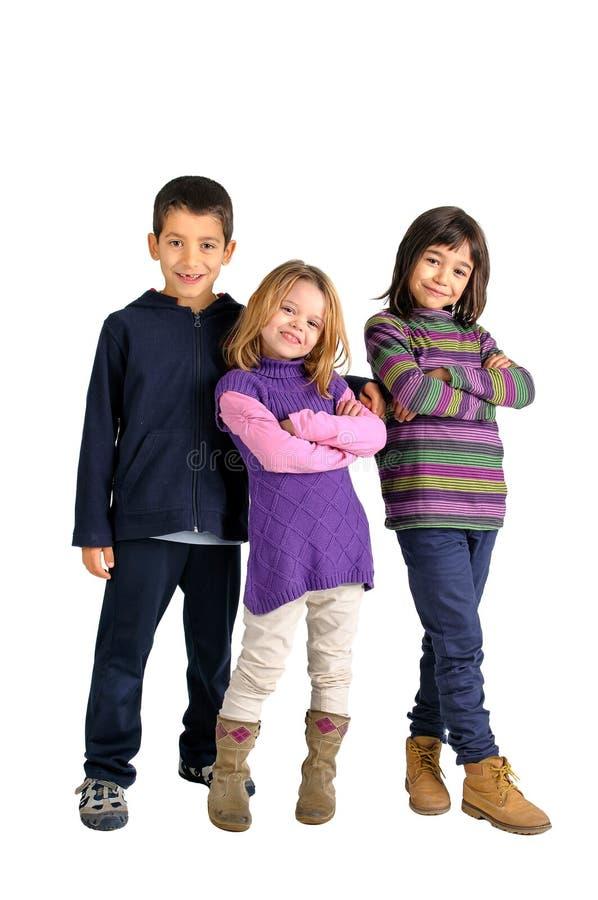 Download 孩子 库存图片. 图片 包括有 孩子, 小组, 教育, 逗人喜爱, 学校, 相当, 可爱, 少许, 愉快 - 30335501