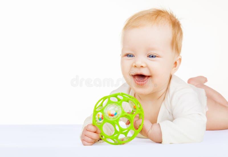 Download 婴孩球 库存照片. 图片 包括有 敬慕, 婴儿, 蓝色, 竹子, 喜悦, 婴孩, 男朋友, 女性, 好奇 - 72355474