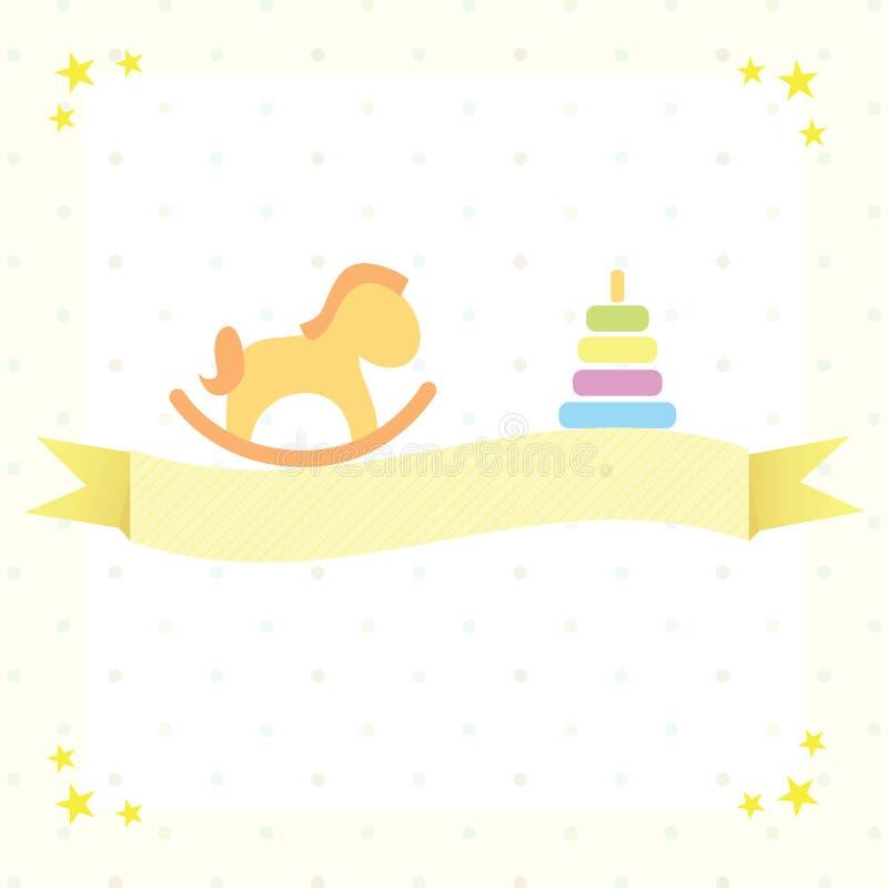 Download 婴孩象 向量例证. 插画 包括有 bothy, 衣裳, 系列, 圣经的, beauvoir, 对象, 快乐 - 30331117