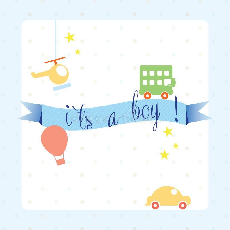 Download 婴孩象 向量例证. 插画 包括有 凹道, 敬慕, 喜悦, 人力, 图标, 健康, 快乐, 关心, 系列, 要素 - 30331151