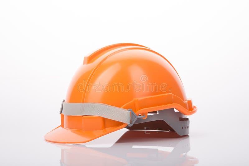 安全帽 免版税库存图片