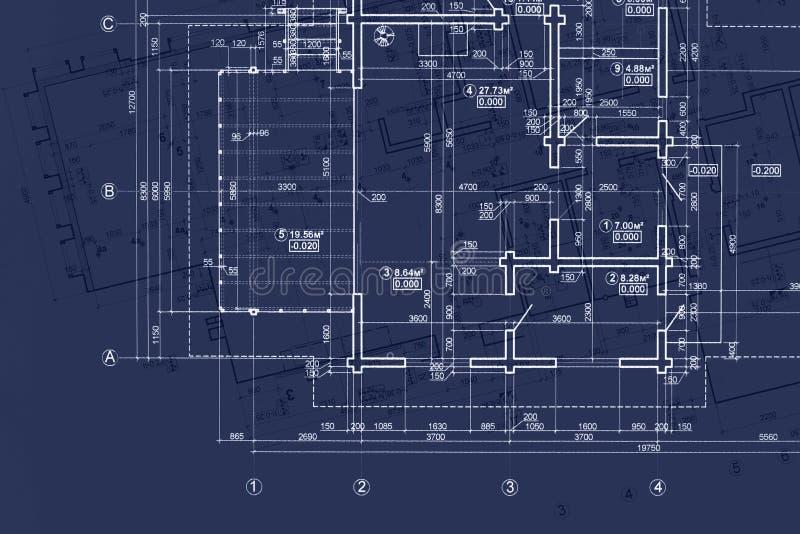 建筑平面图绘图软件_建筑平面图绘图软件