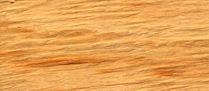 宏喷木材表面纹理背景 库存图片