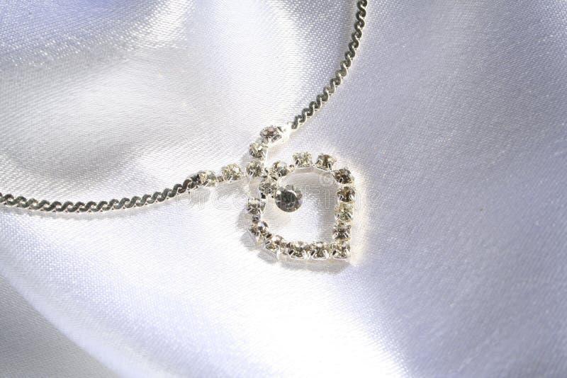 宝石工人装饰品 免版税库存图片